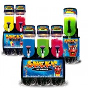 Slush ice makers (4)