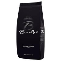 Bocello® CREMA AROMA