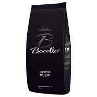 Bocello® ESPRESSO NATURAL