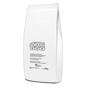 Cocoa powder (3)