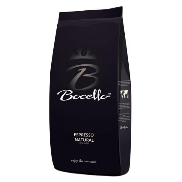 Bocello® ESPRESSO NATURAL 1.000 g