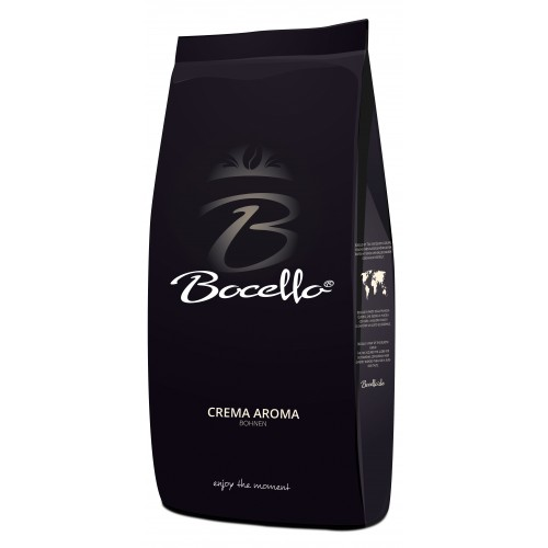 Bocello Crema Aroma 1.000 g