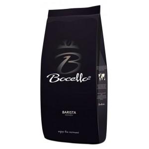 Bocello BARISTA - Bean 1.000 g