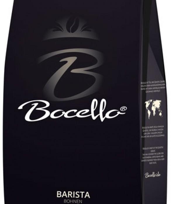 Bocello BARISTA - Bohne 1.000 g
