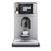Automatic coffee machines (5)