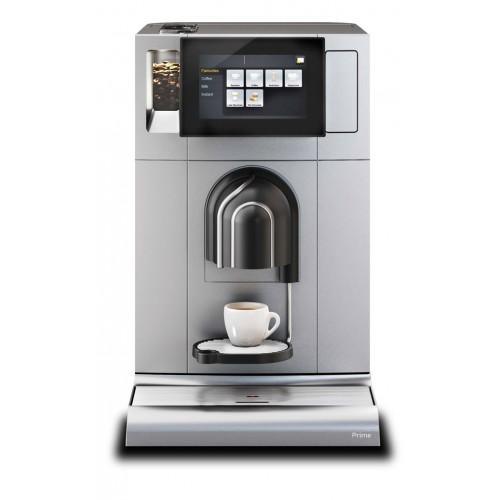 Schaerer COFFEE PRIME - Bohne - Frischmilch
