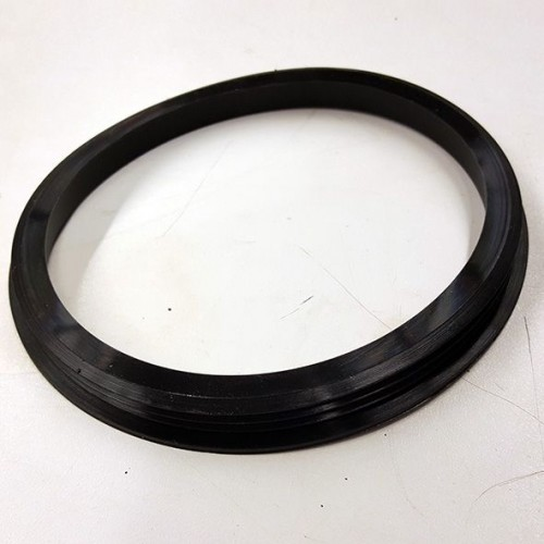 Product Container Gasket for FrozenJack