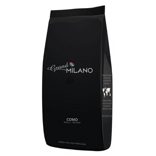 Grand Milano Como -  gemahlen 1KG