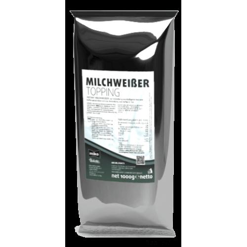 Miko Milkwhitener / Topping 1000g