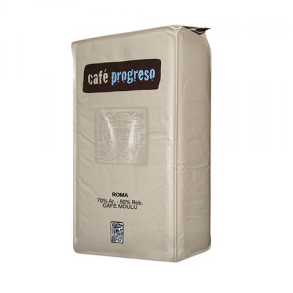 Progreso ROMA 70A / 30R - gemahlen 1000 g