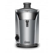 Zumex Vegetable Juicer (3)