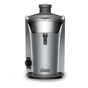 Zumex - Multifruit (Silver)