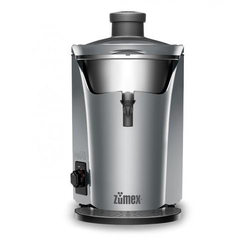 ZUMEX - Multifruit (Silber)