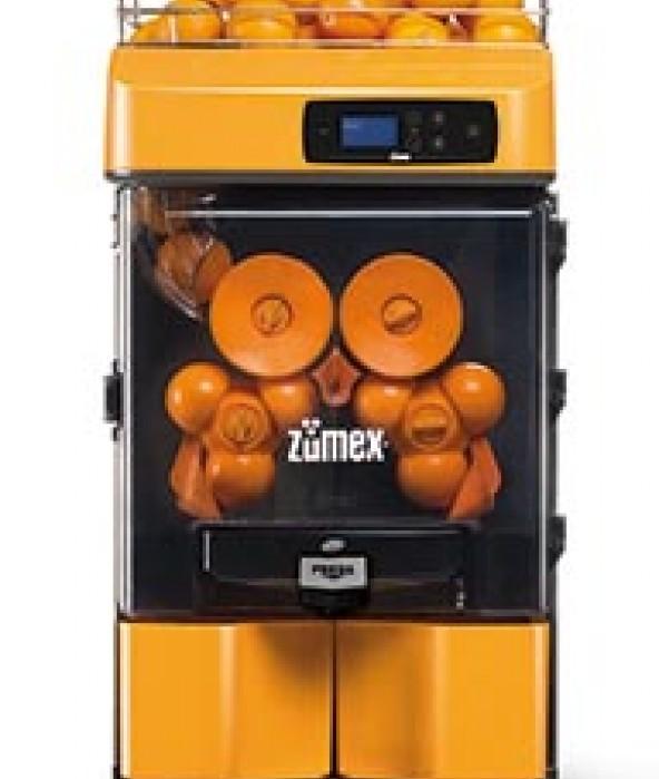 ZUMEX - VERSATILE PRO (Orange)