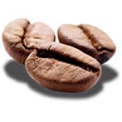 Coffee beans (18)