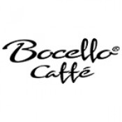 Bocello Coffee (4)