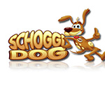 SchoggiDog