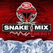 Frozen Red Snake Energy (0)