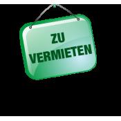 Rental Equipment (0)
