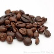 Coffee (35)