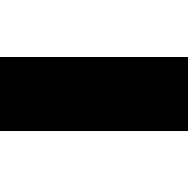 Bocello