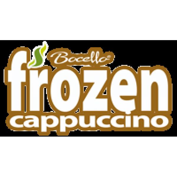 Bocello Frozen Cappuccino