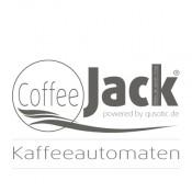 CoffeeJack (0)
