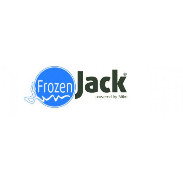 FrozenJack