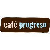 Progreso Coffee (4)