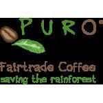 Puro Coffee