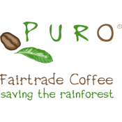 Puro Fairtrade Coffee (18)